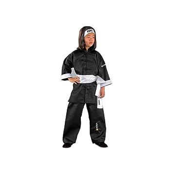 Kwon Kung Fu traje
