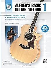 classical guitar method volume 2 pdf free