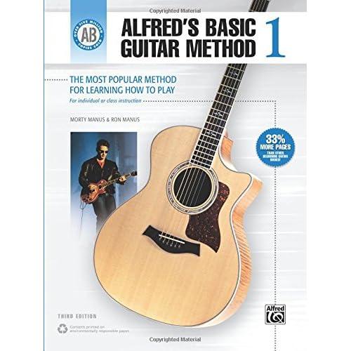 world guitar Kathy pack