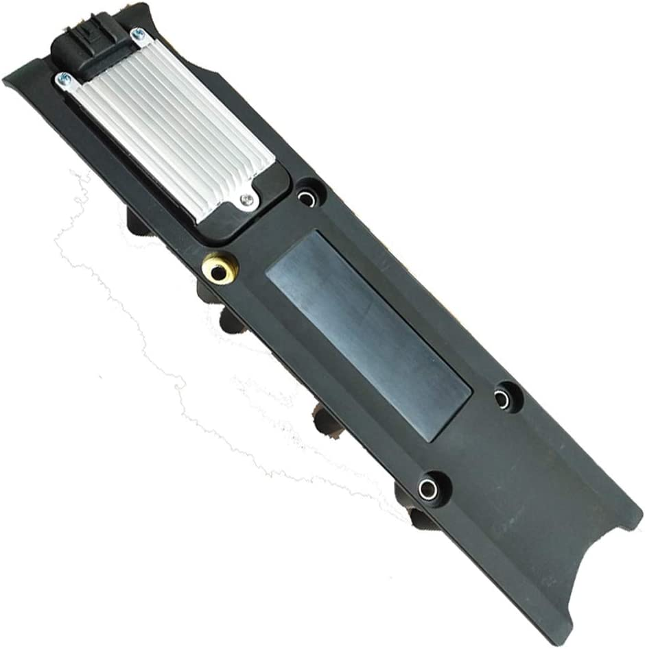 1208026 Ignition Coil For Croma Astra G Speedster Vectra B C Zafira A V-auxhall VX220 2.2L 1995