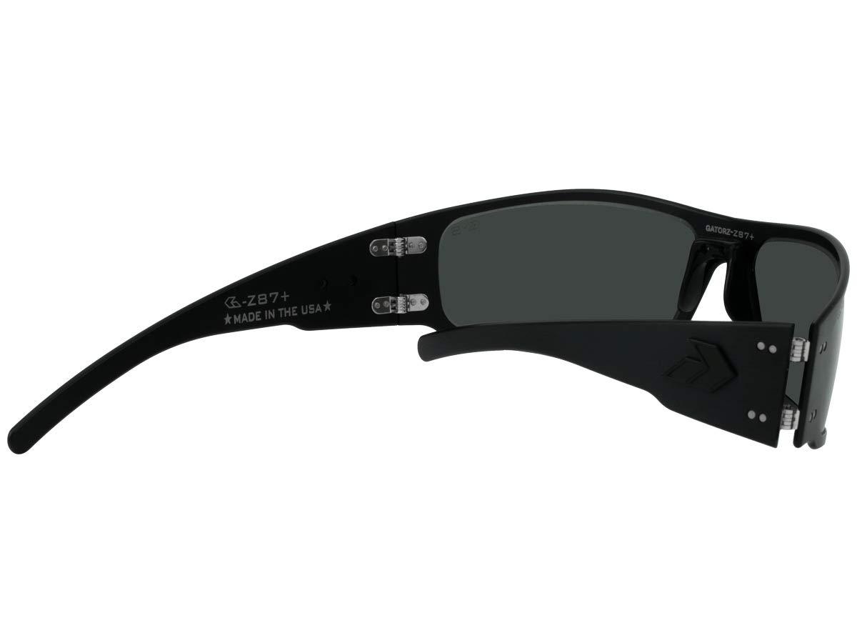 84bdac310d Gatorz Eyewear