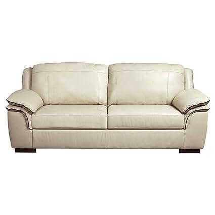 Amazon.com: Ashley Furniture Signature Design - Islebrook ...