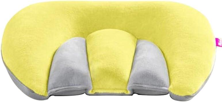 Amazon.com: G & M Hip Cojín para asiento (Soporte de la ...