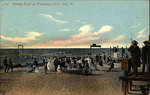 Waldameer Park - 9