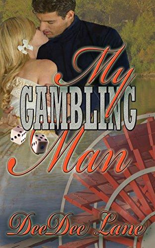 My Gambling Man (Slip in Time Series)