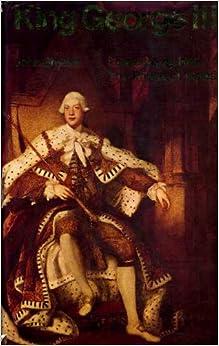 King George III (American Revolution bicentennial program): John ...