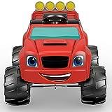 Power-Wheels-Nickelodeon-Blaze-the-Monster-Machines-Monster-Truck