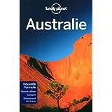 AUSTRALIE -10E ED.
