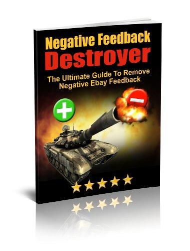 ebay negative - 1