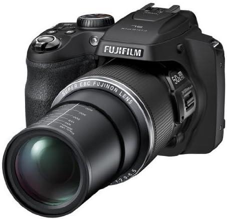 Fujifilm Finepix SL1000 - Cámara compacta de 16.2 MP (Pantalla de ...