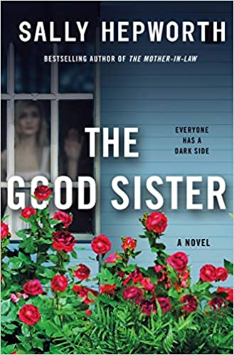 The-Good-Sister