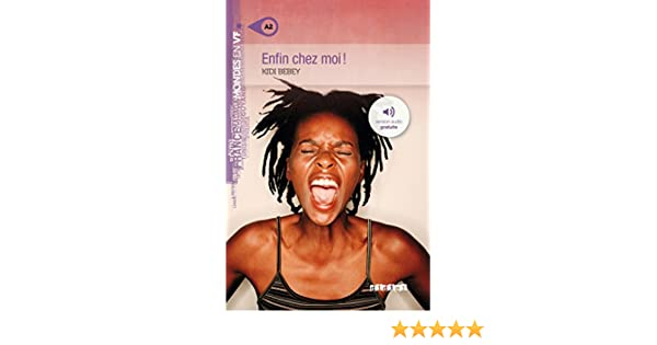 Image result for enfin chez moi