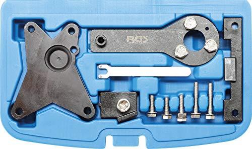 BGS 8578 | Juego de calado de distribución | para Fiat, Ford, Lancia 1.2, 1.4 8V