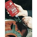 Genuine Henkel Loctite 648 X 50ml Press Fit High