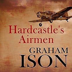 Hardcastle's Airmen