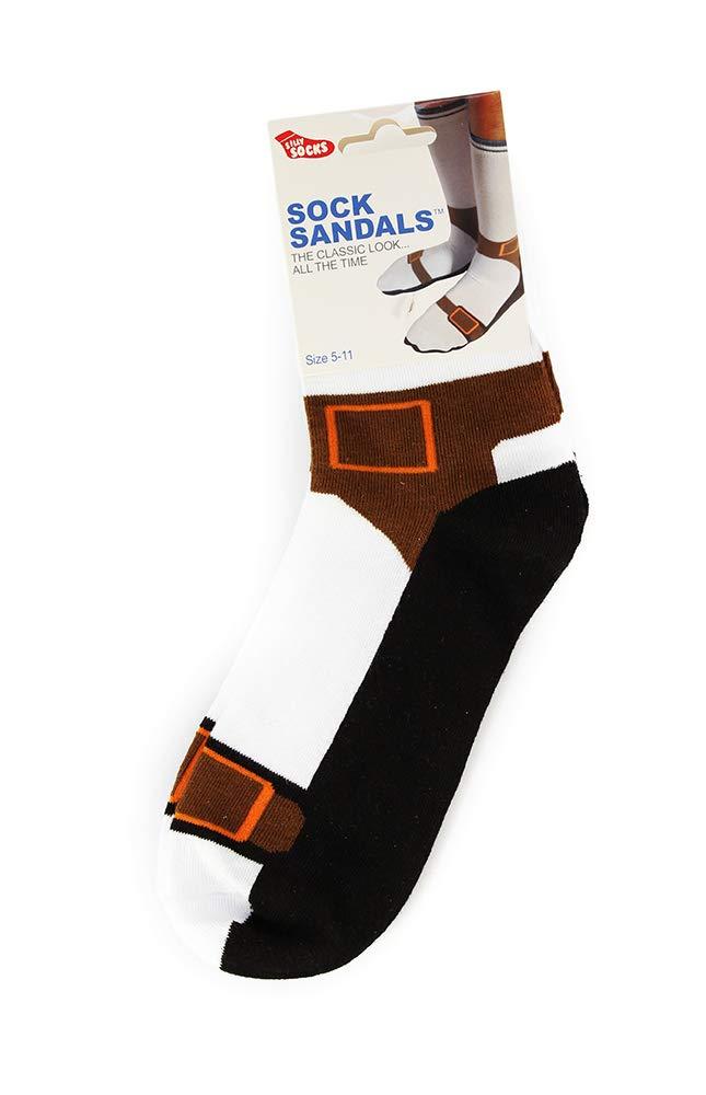 Sandalen In Monsterzeug In SockenStrümpfe Sandalen SandalenoptikSandaletten SockenStrümpfe Monsterzeug txsQrhdC