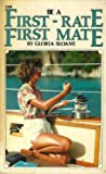 Be a First-Rate First Mate, Gloria Sloane, 0830605894