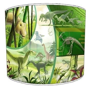 Abat Dinosaures Plafond Jour Enfants Jour Premier CBoQEWdxer