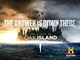 The Curse of Oak Island Season 2 HD (AIV)