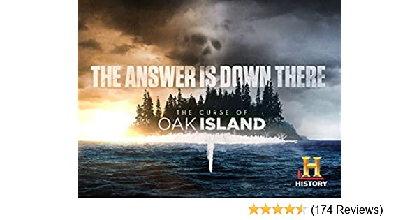curse of oak island forever family part 2