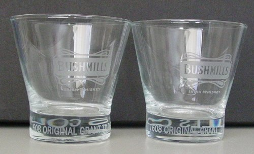 bushmills-irish-whiskey-snifter-glass-set-of-2-glasses