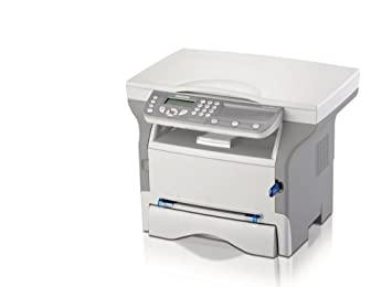philips printer accessories user manual owners manual book u2022 rh userguidesearch today Philips Electronics Manuals Philips Universal Remote User Manual