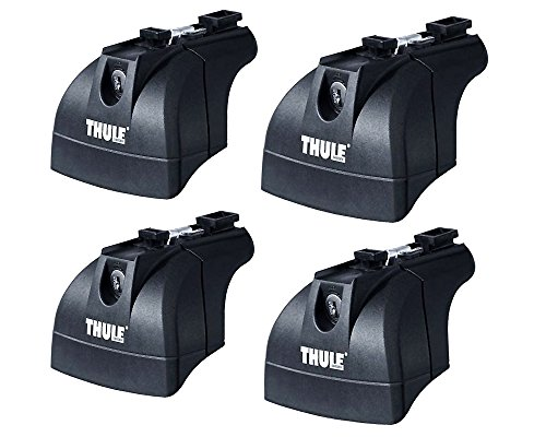 Buy Thule Products Online In Saudi Arabia Riyadh Khobar