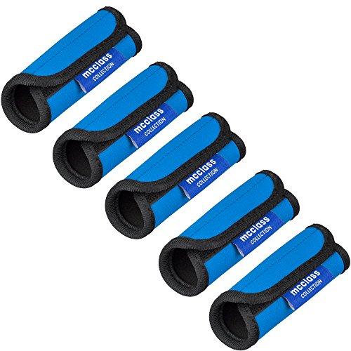 NeoTravelGrip (blue) ()