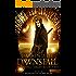 Dawn's Fall (Telindell Book 2)