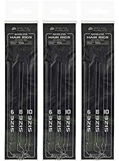 Middy Fast Stop Carp *Various Sizes*