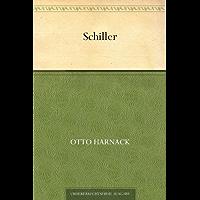 Schiller (German Edition)