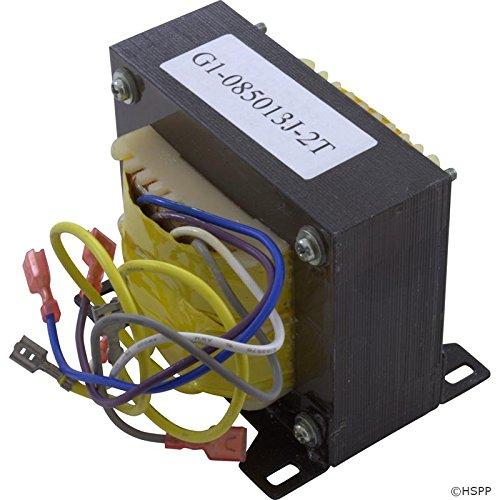Transformer, Hayward Aqua-Rite/Logic