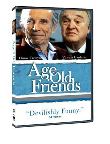 Age Old Friends (Tv Stores Online Outlet)