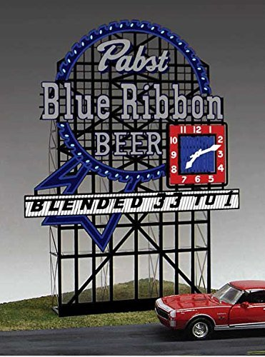 4081-large-model-pabst-blue-ribbon-beer-animated-lighted-sign-by-miller-signs