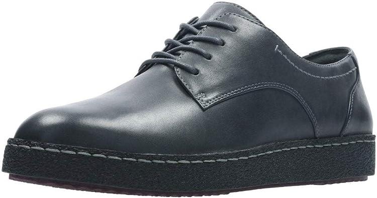Clarks Lillia Lola Damen Weite Lässige Schuhe Anzuziehen 9 D