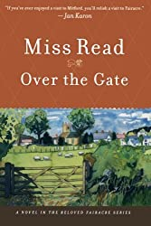 Over the Gate (The Fairacre Series #5)