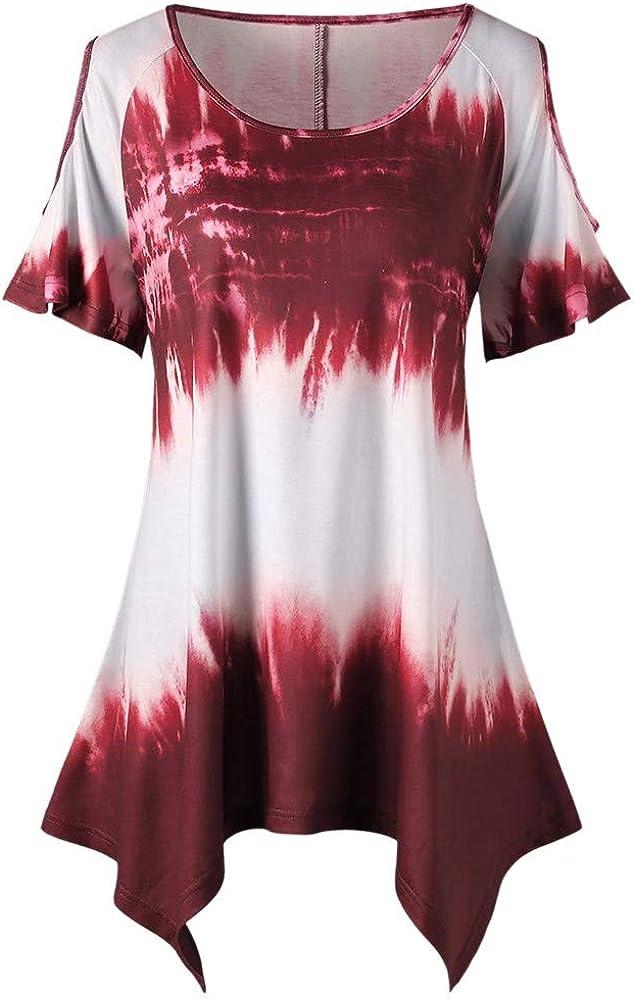 Wasababy Shirts Sumer...
