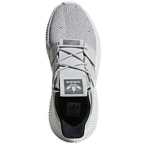 adidas Shoes Shoes adidas Shoes Shoes adidas Shoes Shoes adidas adidas Shoes adidas adidas qOpaZfw