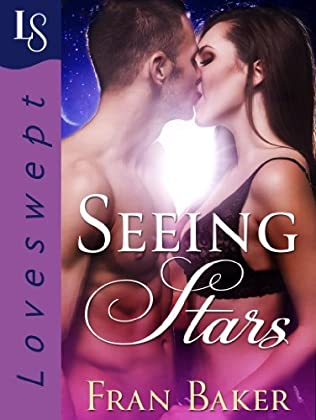 book cover of Seeing Stars