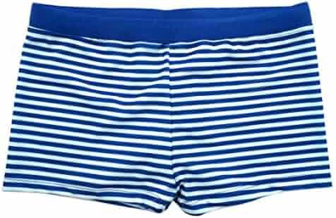 df6d6ce7ab Shopping Whites - Trunks - Swim - Clothing - Boys - Clothing, Shoes ...