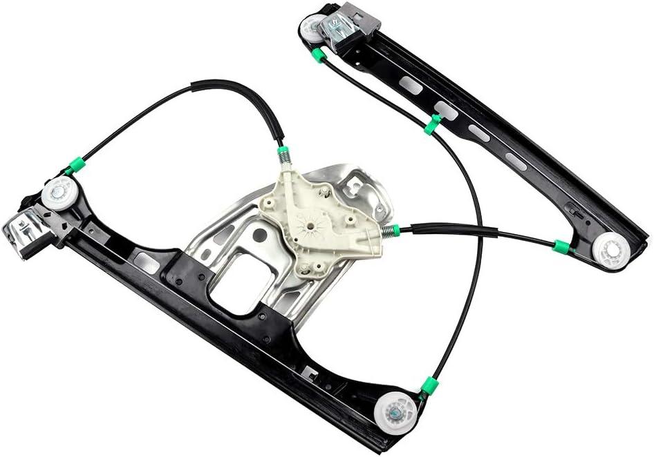 Voltage Regulator for 2006-2007 Mercedes-Benz C280