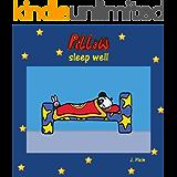 Pillow - Sleep well
