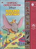 img - for Dumbo (Golden Sound Story) book / textbook / text book