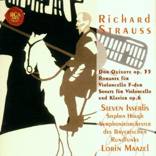 J.S Bach - Suites pour violoncelle - Page 7 51IUuZ6jDXL