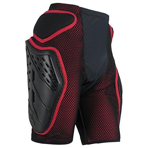 Alpinestars Bionic Freeride Shorts X Large