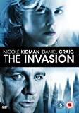 The Invasion [DVD] [2007]