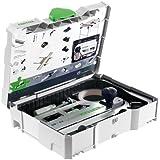 Festool 497657 FS Guide Rail Accessory Kit