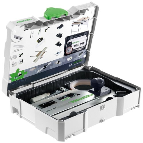 Festool 497657 FS Guide Rail Accessory Kit by Festool