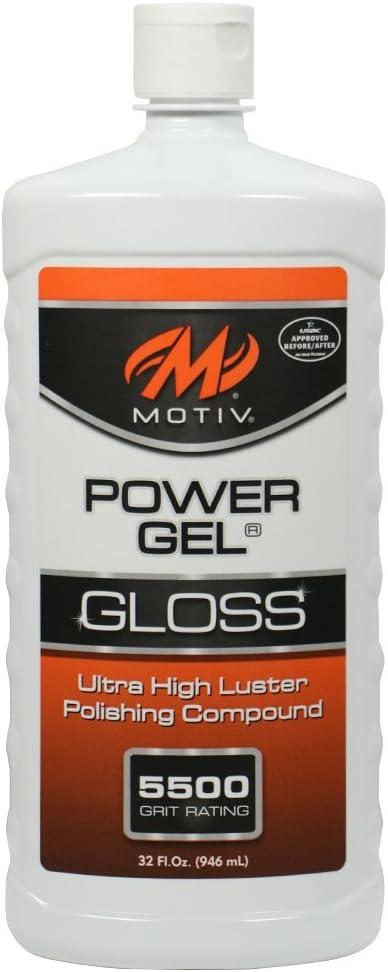 Motiv Power Gel Gloss 950ml
