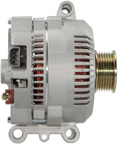 ACDelco 335-1106 Professional Alternator